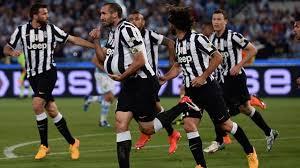Sevilla-Juventus Maçını İzle,Şifresiz İzle, Canlı İzle İddia Tahminleri