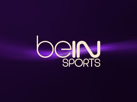 Sporda Öncü Adres Bein Sports Türkiye İzle