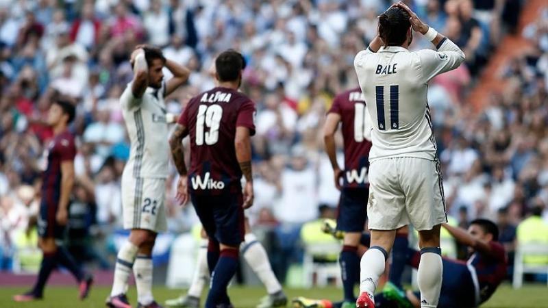 Sporting Lizbon- Real Madrid Maçını Canlı İzle,Şifresiz İzle Hangi Kanalda ?