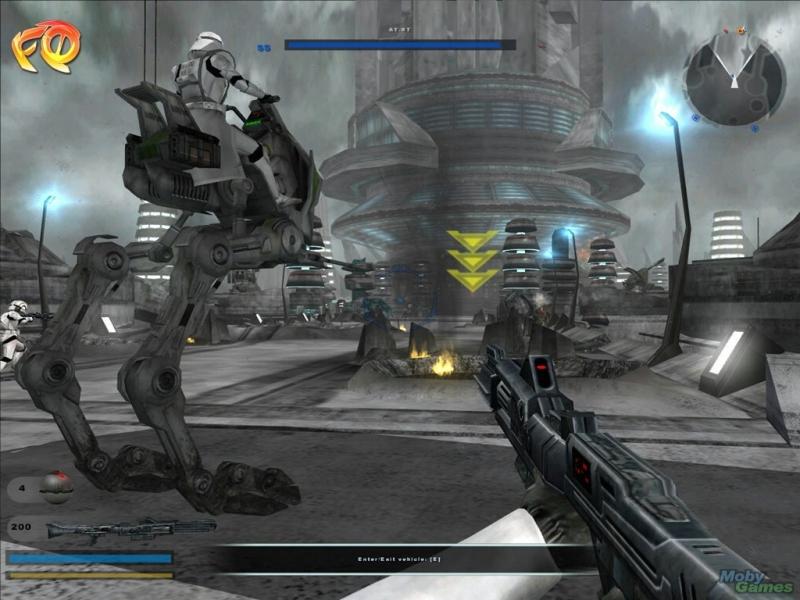 Star Wars Oyunlarıyla Maceranın Doruk Noktasına Ulaşın