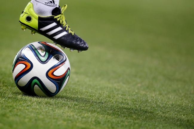 Süper Lig Favorisi Başakşehir