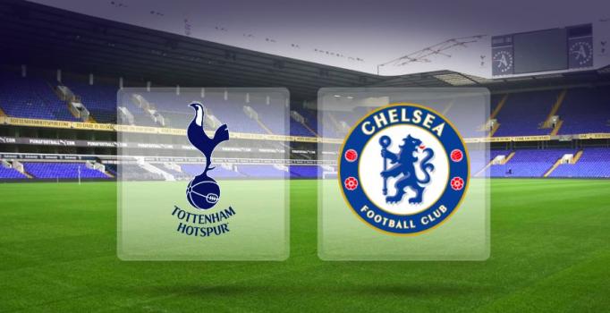 Tottenham Chelsea maçı şifresiz izle - Tottenham Chelsea maçını şifresiz veren kanallar