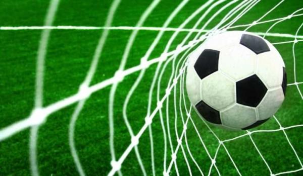 Trabzon Spor Efsane Kadroları