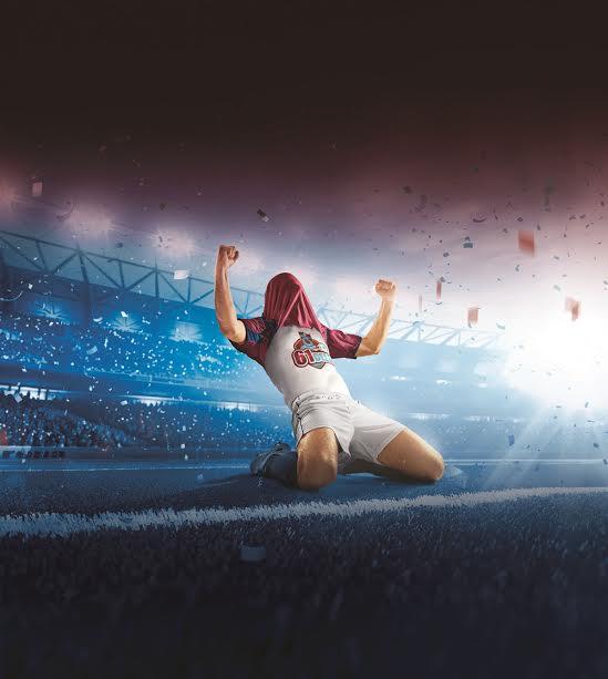 Trabzonspor gol atıyor, 61CELL'li olanlar iki kat seviniyor