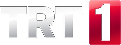 TRT 1 Haftalık Yayın Akışı 18-25 Aralık 2016