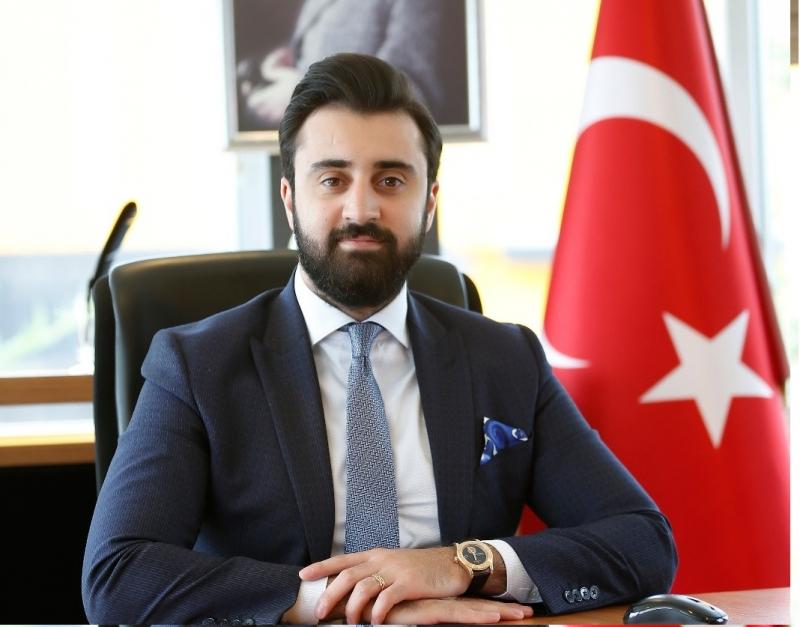 Türkiye'de Efsane Cuma Rekor Kırdı