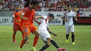 Valencia-Malaga Maçını Canlı İzle,Bedava İzle,Lig Tv İzle. İddia Tahmini