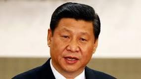 """Washingtonpost: Çin Başbakanı: """"Göklerimizi Yeniden Masmavi Yapacağız"""""""