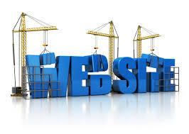 Web Site içi doğru linklendirme