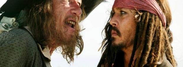 Zengin İçeriğiyle İzleyebileceğiniz Filmler Sınırsız