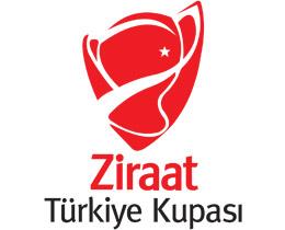 Ziraat Türkiye Kupası 3. Eleme Turu tamamlandı
