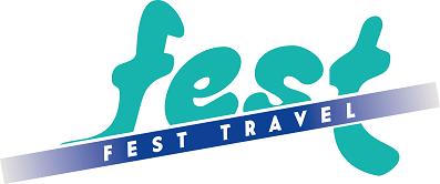 2017: Gelişme İçin Sürdürülebilir Turizm Yılı