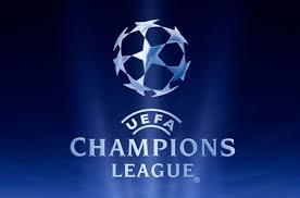 Arsenal-PSG Maçını İzle  Canlı İzle HD Kalitesiyle İzle