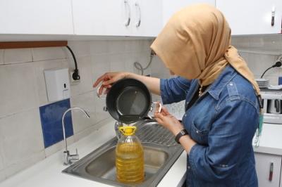 Başakşehir Belediyesi en çevreci okulları ödüllendirecek