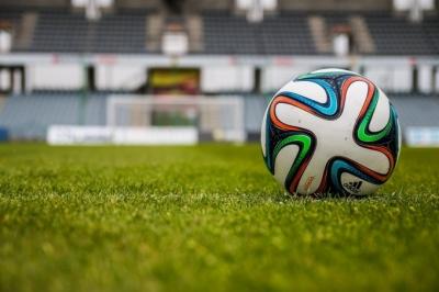 Beşiktaş' a Yeni Bir Başarı Daha Gelecek mi?
