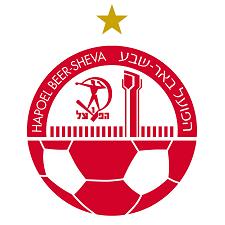 Beşiktaş - Hapoel Beer Sheva Maçı TRT 1de