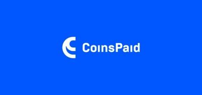 CoinsPaid Tarafından Gerçekleştirilen İşlemlerin Değeri 5,35 Milyar Dolara Yükseldi