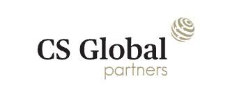CS Global Partners, İkinci Vatandaşlık Arayan Türk Adayların İlgisinde Artışa Tanıklık Etti
