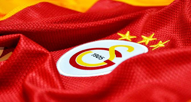 Galatasaray'a Yeni Sol Bek
