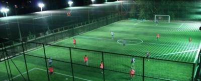 Fenerbahçe'den Hatayspor'a Teklif
