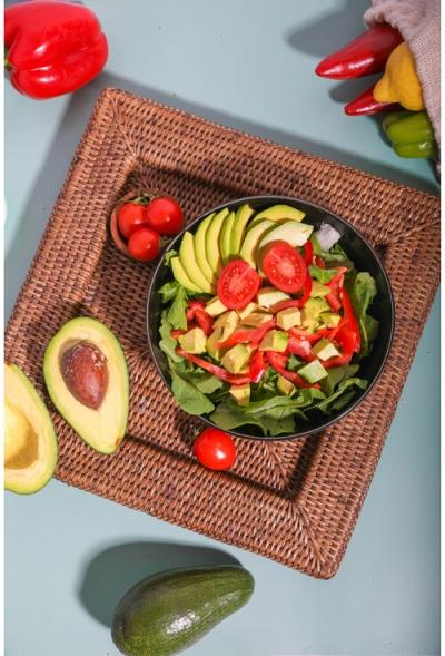 Fitvehafif Sağlıklı Beslenme Paketleri
