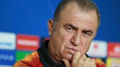 Galatasaray'ın Teklifi Büyük Onur