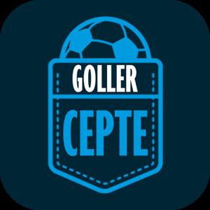 GollerCepte'de ilk yarının en çok izlenen golünü Eren Derdiyok attı