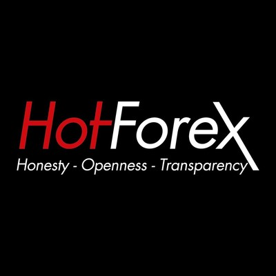HotForex, Paris Saint-Germain'in Resmi Ortağı oldu