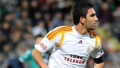 Kaptan Galatasaray'ı Yalnız Bırakmıyor