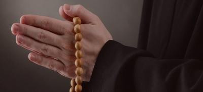 Medyum Hocanızın Papaz Büyüsü İşlemleri