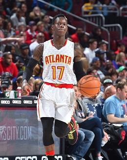 NBA, 2016-17 sezonuna hızlı başladı