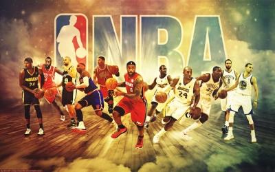 NBA League Pass'den yepyeni uygulama; NBA Mobil İzleme
