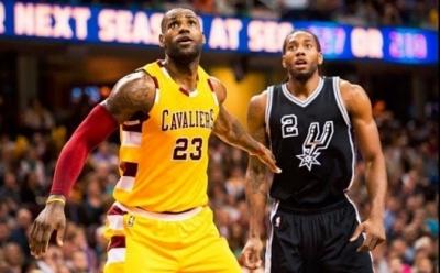 NBA'DE HAFTANIN OYUNCULARI THOMAS VE WESTBROOK