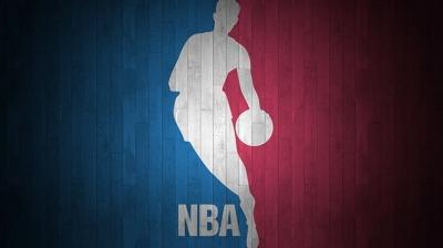 NBA'de uluslararası oyuncu rekoru