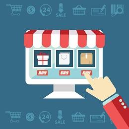 Online spor alışverişinde erkekler, kadınlardan daha çok alışveriş yapıyor