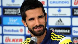 Fenerbahçe'den Flaş Transfer Geliyor