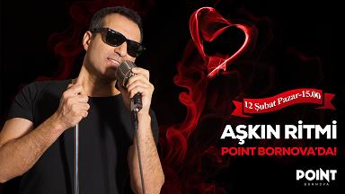 Rafet El Roman, Aşk Şarkılarını İzmirliler için Söyleyecek