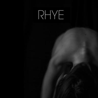 RHYE CAPPADOX'TA