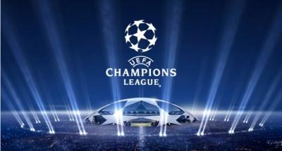 Şampiyonlar Ligi'nde heyecan devam ediyor!