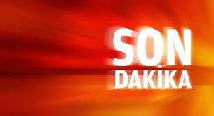 Sivasspor -Göztepe Maçını Canlı İzle, Şifresiz İzle,İddia Oranları