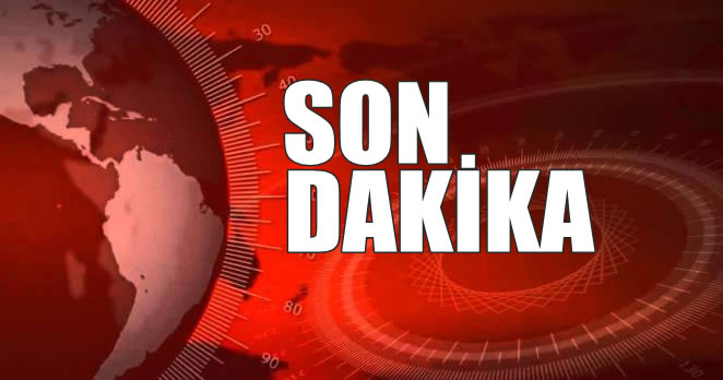 League of Legends 2017 Türkiye Şampiyonluk Ligi'nde 6. Hafta