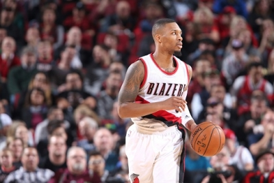 Trail Blazers – Brooklyn Nets'e karşı