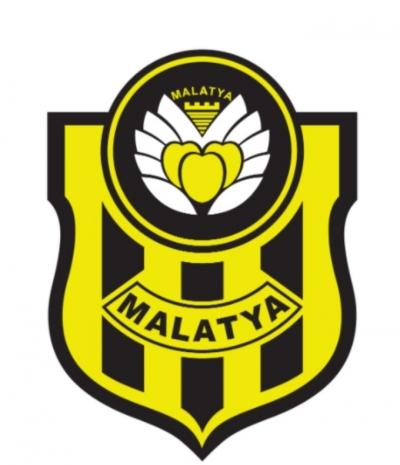 Yeni Malatyaspor'da istifa sesleri yükseliyor